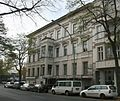 Berlin-Wilhelmstadt Pichelsdorfer Str 69 LDL 09080131.JPG