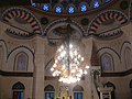Berlin - Şehitlik Moschee - 7.jpg