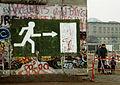 Berlin 1989, Fall der Mauer, Chute du mur 31.jpg