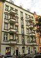 Berlin Friedrichshain Bänschstraße 44 (09045029).JPG