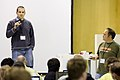 Berlin Hackathon 2012-38.jpg