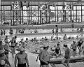 Berlin SEZ Sport und Erholungszentrum 1987.jpg
