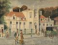 Berlin Villa Kamecke c1890.jpg