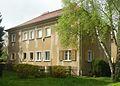 Berlin Weißensee Liebermannstraße 124 (09040352).JPG