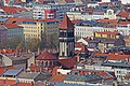 Berlin view from Park Inn 04.jpg