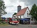 Bermersheim 03.jpg