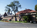 Bernardine monastery, Lviv (02).jpg