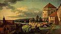 Bernardo Bellotto - Vista Pirna dalla Fortezza di Sonnenstein.jpg
