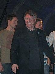 Bernd Haake