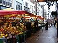 Berwick street market 1.jpg