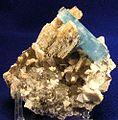 Beryl-Quartz-Orthoclase-244334.jpg