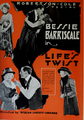 Bessie Barriscale in Life's Twist by William Christy Cabanne Film Daily 1920.png
