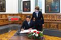 Besuch Botschafter Volksrepublik China im Rathaus Köln-6460.jpg