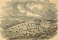 Bethany (1878) (14741341306).jpg