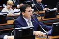 Beto Rosado atuando em comissão da Câmara. Foto Gustavo Lima, Agência Câmara.jpg