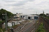Betriebswerk Dortmund-Betriebsbahnhof 02.jpg