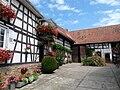 Betschdorf-Maison à colombages(2).jpg