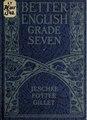Better English- Grade Seven (IA betterenglishgra00jesc 2).pdf