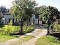 Beuningen Rijksmonument 523169 Van Heemstraweg 55.JPG
