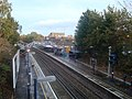 Bexleyheath Railway Station - geograph.org.uk - 1567343.jpg