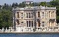 Beylerbeyi Saray - panoramio.jpg