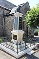 Beyssac monument aux morts.jpg