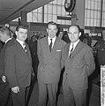 Bezoek Franse ambassadeur aan de RAI, Simca-stand, Bestanddeelnr 914-8175.jpg