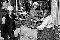 Bhaktapur, Nepal (23611886791).jpg