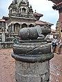 Bhaktapur 55123113.jpg