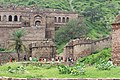 Bhangarh Fort alwar.jpg
