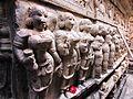 Bhoganandishwara Temple, Nandi hills vh-63.jpg