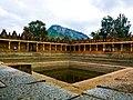 Bhoganandishwara temple, Nandi hills 168.jpg