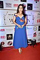 Bhumi Pednekar graces the Gr8 Beti event (02).jpg