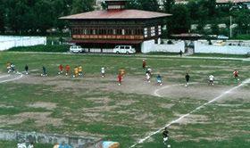 280px-Bhutan-soccerfield-feve.jpg