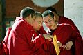 Bhutan - Flickr - babasteve (60).jpg