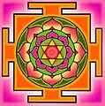 Bhuvaneswari yantra color.jpg