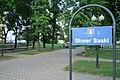 Biłgoraj - Skwer Saski (01) - DSC00445 v1.jpg
