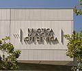 Biblioteca - Public Library- Lope de Vega (Tres Cantos). 10.JPG