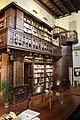 Biblioteca Marucelliana09.jpg