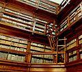 Biblioteca Teresiana.JPG