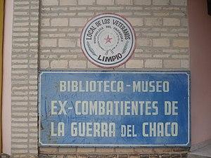 Image:Biblioteca en Limpio