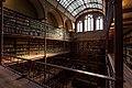 Bibliotheek, Rijksmuseum Amsterdam.jpg