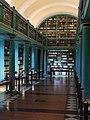 Bibliothek im Reformierten Kollegium Debrecen.jpg