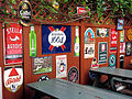 Bierbar in San Francisco.JPG