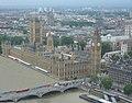 Big Ben & Houses of Parliament (Along The River Thames).jpg
