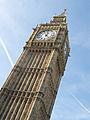 Big Ben - 06.jpg