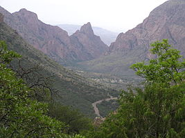 Big Bend National Park P9092718.jpg