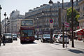 Big Bus, Rue de Dunkerque, Paris 2 August 2015.jpg