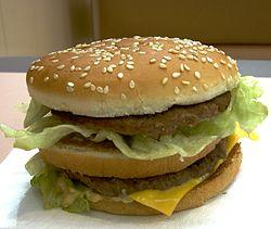 Big Mac hamburger - Tokyo, Japan.jpg