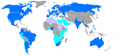 Big brother countries1.png